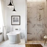 Modern_and_Innovative_Bathroom_Designs (7)