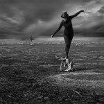 Photo_manipulation_by_Dariusz_Klimczak (11)