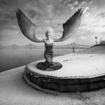 Photo_manipulation_by_Dariusz_Klimczak (12)