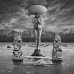 Photo_manipulation_by_Dariusz_Klimczak (16)