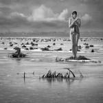 Photo_manipulation_by_Dariusz_Klimczak (19)