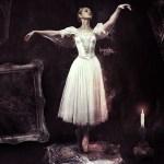 The_Last_Dance_by_kryseis_art