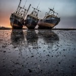 abandoned_ships_at_sea (2)