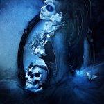 lost_mind_by_kryseis_art