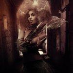 lost_queen_by_kryseis_art