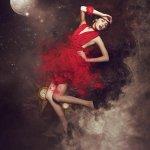 lunaire_by_kryseis_art