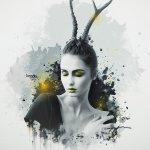 shining_by_kryseis_art