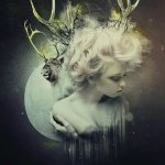 sweet_coldness_by_kryseis_art