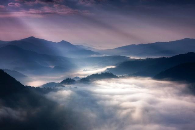 Landscape_hotography_by_Marcin_Sobas (3)