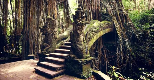 Bali_Ubud_Monkey_Forest