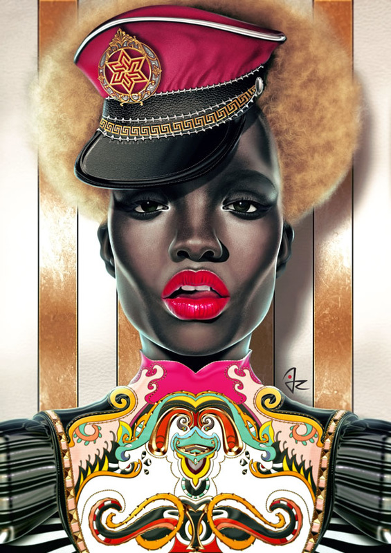 digital_paintings_of_woman_by_Giulio_Rossi (15)