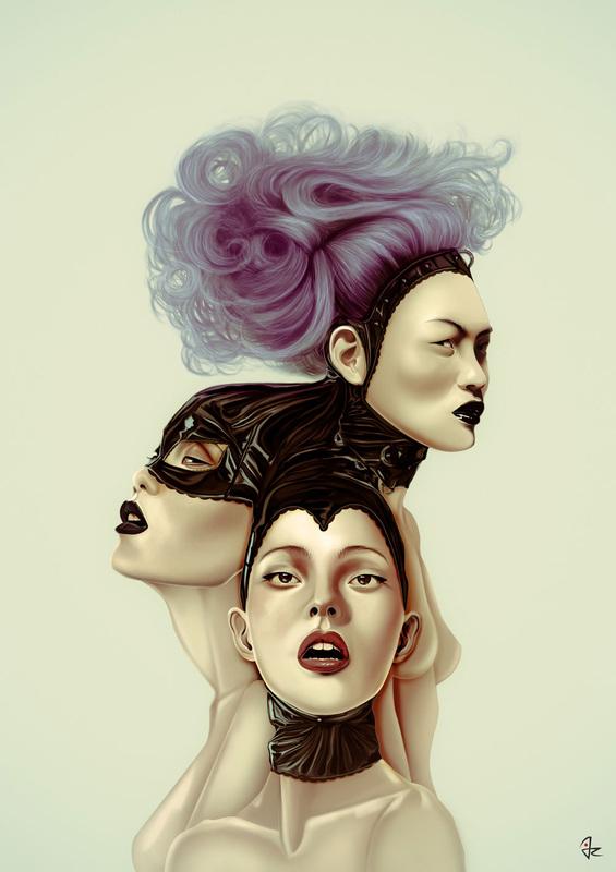 digital_paintings_of_woman_by_Giulio_Rossi (19)