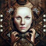 digital_paintings_of_woman_by_Giulio_Rossi (6)