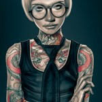 digital_paintings_of_woman_by_Giulio_Rossi (7)