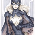 Artwork_by_artgerm (2)