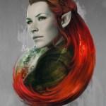 Artwork_by_artgerm (32)