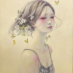 Painting_by_Miho_Hirano (10)