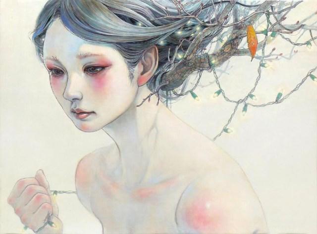 Painting_by_Miho_Hirano (15)
