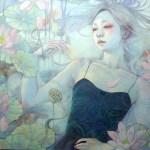 Painting_by_Miho_Hirano (3)