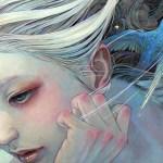 Painting_by_Miho_Hirano (5)