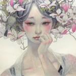 Painting_by_Miho_Hirano (7)