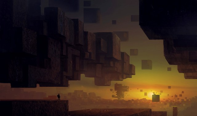 minecraft_by_wanbao-futuristic_art