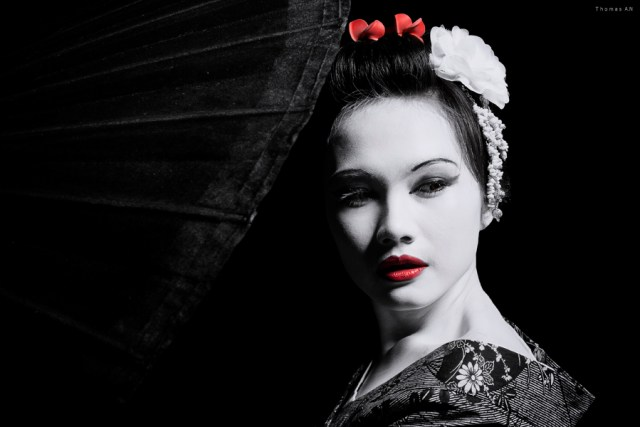 Portrait_of_Geisha_by_Thomas_Adhi_Nugroho.