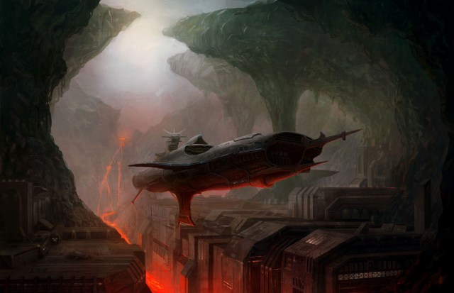 spacecraft5_by_wanbao_futuristic_art