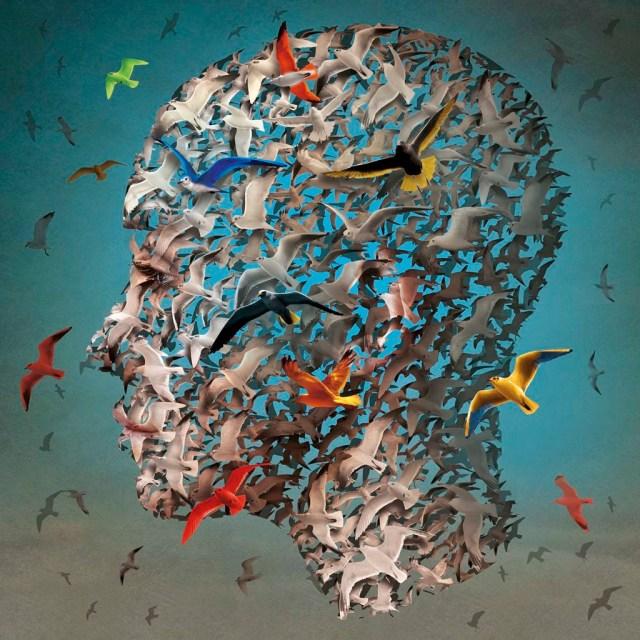 Amazing Photo Manipulations by Igor Morski (11)
