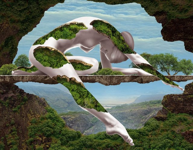 Amazing Photo Manipulations by Igor Morski (16)