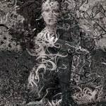 Amazing Photo Manipulations by Igor Morski (3)
