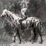Amazing Photo Manipulations by Igor Morski (5)