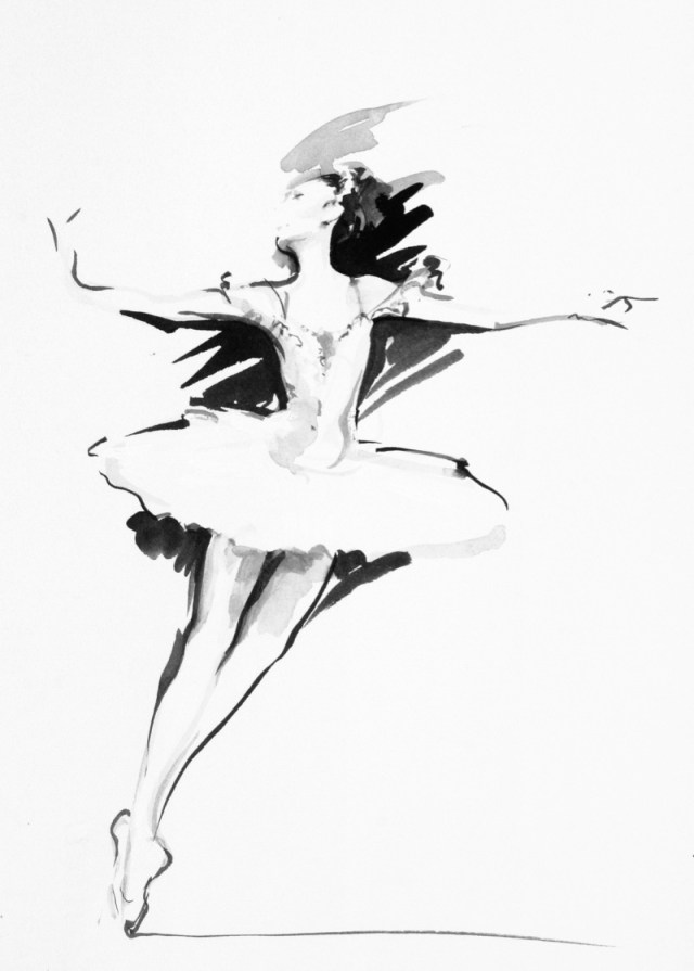 DANCER-II-THE-SLEEPING-BEAUTY-THE-ROYAL-BALLET-1-LF164