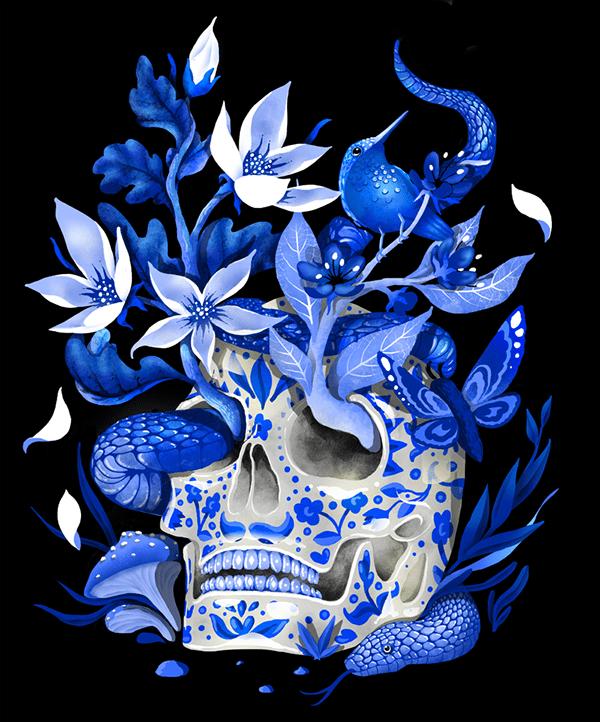 Illustrations_and_Pattern_Design_by_Lidija_Paradinovic_Nagulov (1)