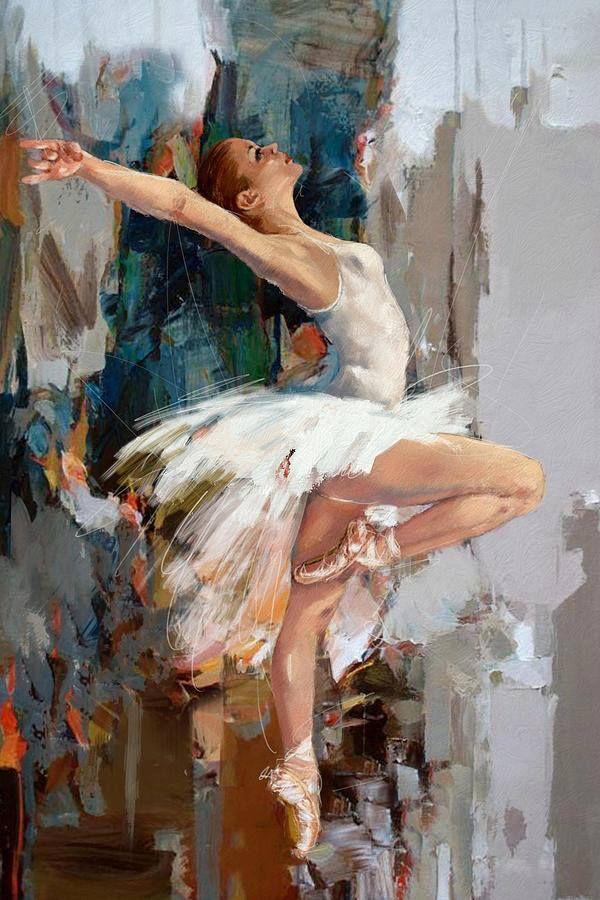 by Artist  Mahnoor  Mano  Shah