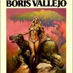 the-fantastic-art-of-boris-vallejo