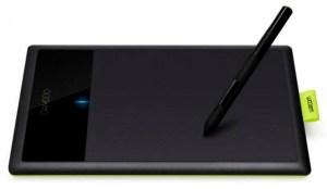 wacom-bamboo-pen-tablet