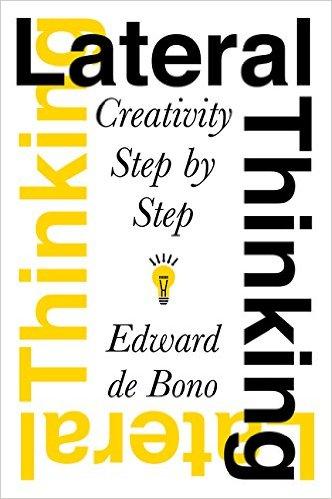 Creative Thinking Strategies