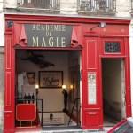 musee-de-la-magie
