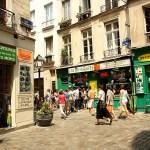 rue-des-rosiers-jewish-quarter-in-paris