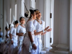 sri-lanka-travel-guides