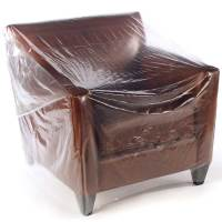 Plastic Covers For Sofas And Chairs | www.Gradschoolfairs.com