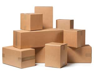 Packaging Supplies Shipping Supplies And Packaging Materials
