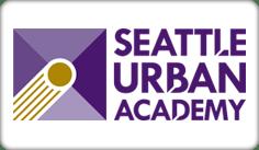 logo-seattleurbanacademy