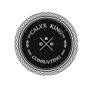 calyxkingsconsulting