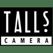 talls-camera-logo