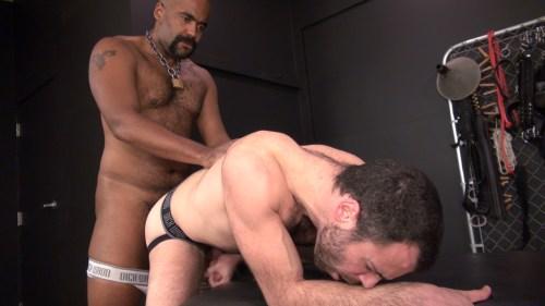interracial-gay-sex