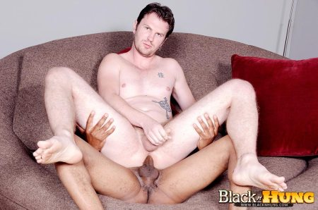 gay-interracial