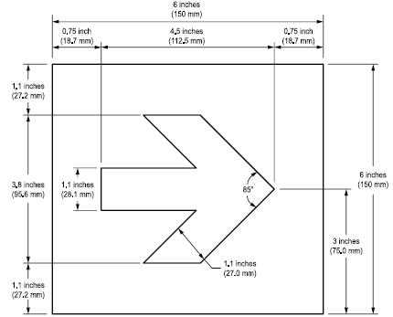 Ul924 N C Wiring Schematic Diagram