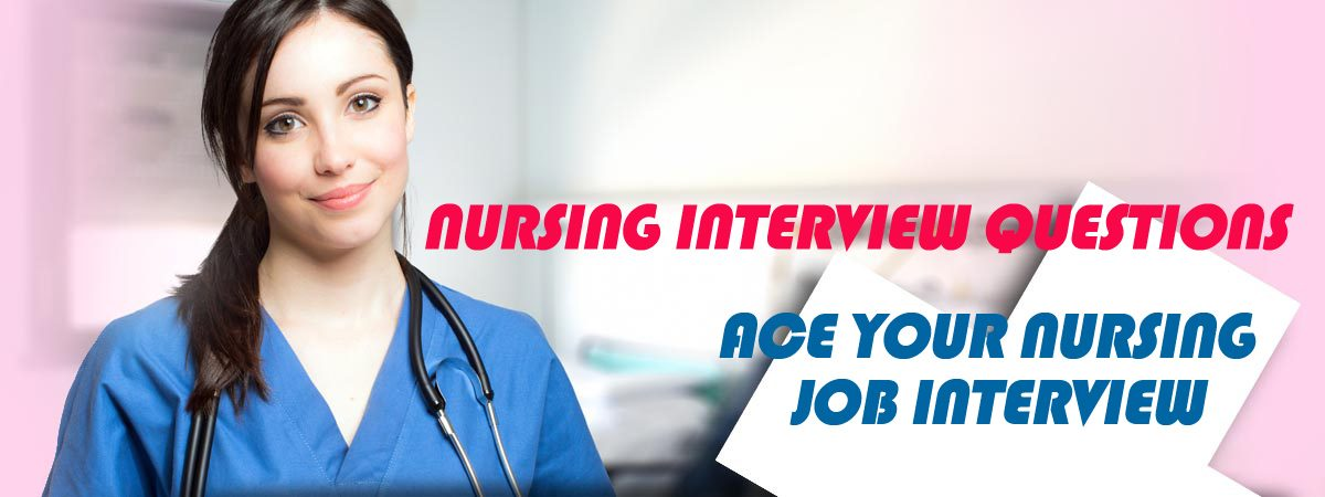 "master prepared nurse interview Master's prepared nurse interview guide refer to the ""master's prepared nurse interview guide_student"" as you prepare this assignment interview a nurse who is master's-prepared in nursing and is using this education in a present position."